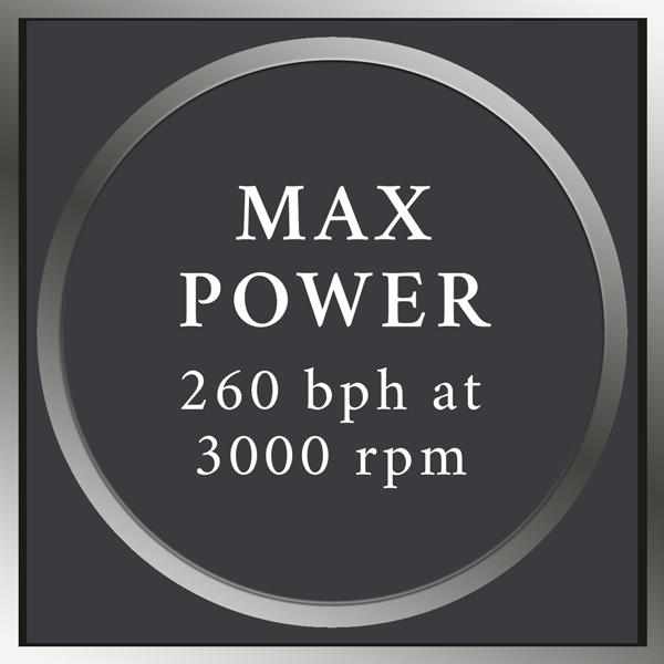 MaxPower_v3.png