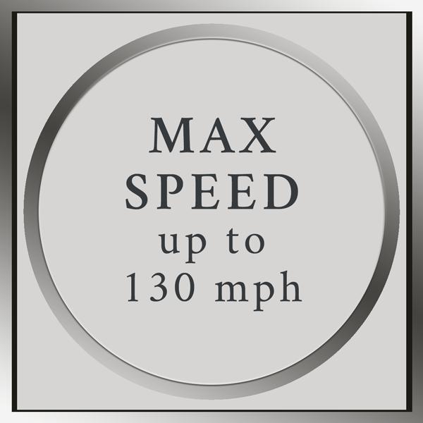 MaxSpeed_v3.png