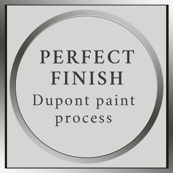 DupointPaint_v3.png
