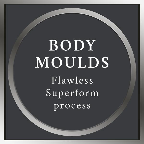 BodyMoulds_v3.png