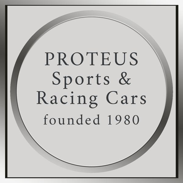 Proteus_v3.png