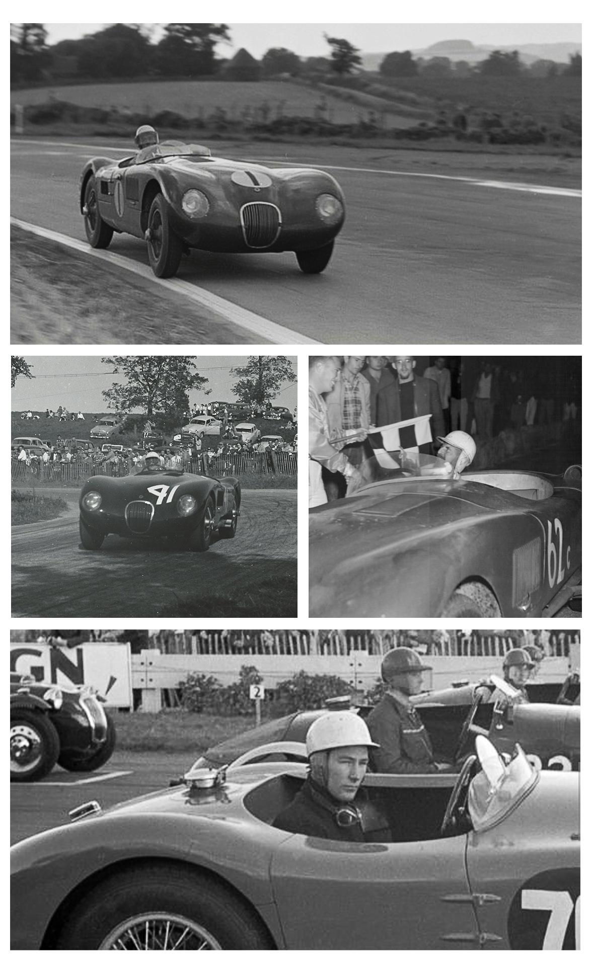 1952_side_images.jpg