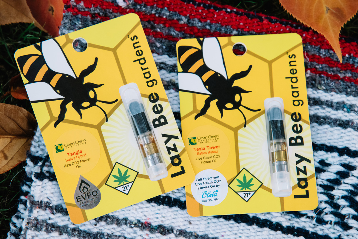 lazy-bee-gardens-cartridges-2.jpg
