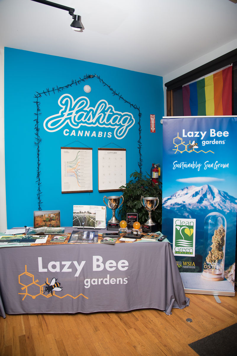 hashtag-cannabis-fremont-lazy-bee-gardens-1.jpg