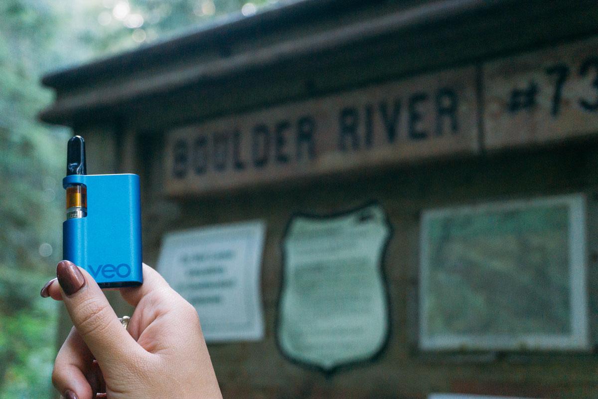 boulder-river-washington-lazy-bee-gardens-0.jpg