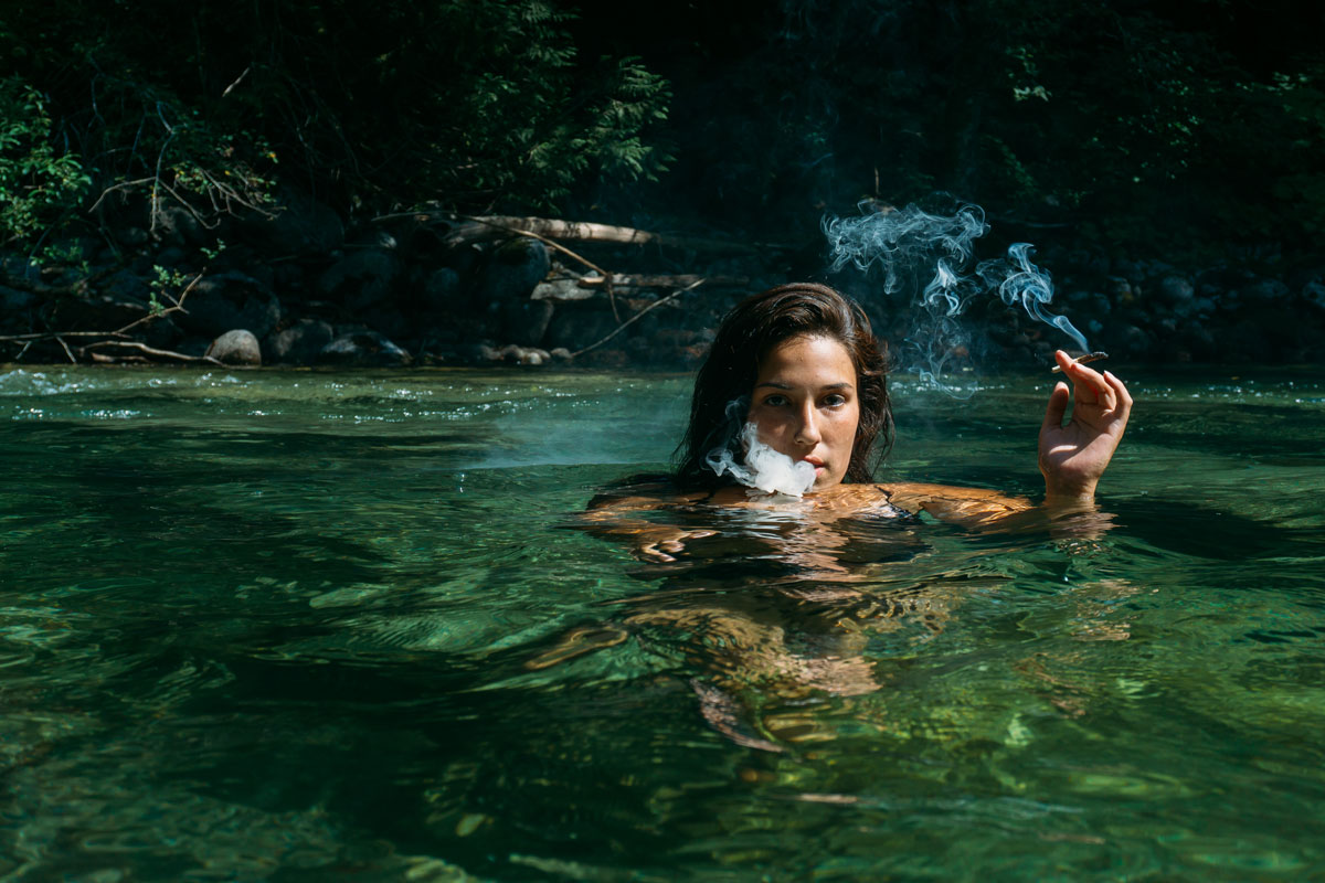 best-skykomish-swimming-holes-lazy-bee-gardens-5.jpg