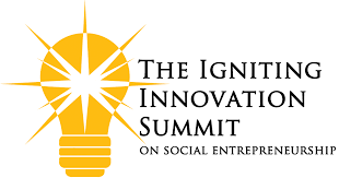 Igniting Innovation Summit.png