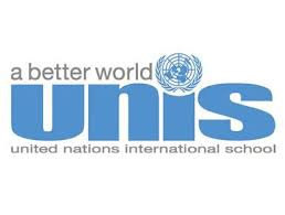 United Nations International School.jpg