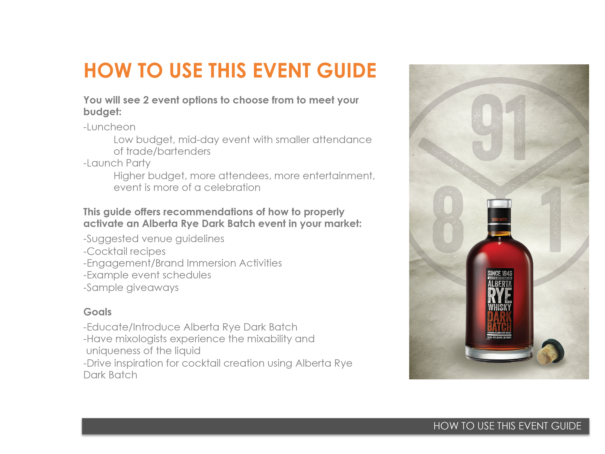 Alberta Rye Dark Batch Activation Guide 4.6-2.jpg