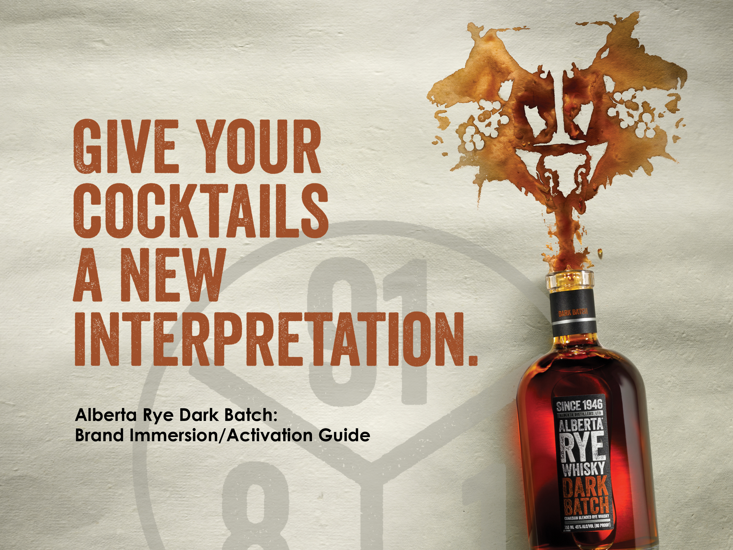 Alberta Rye Dark Batch Activation Guide 4.6-1.jpg