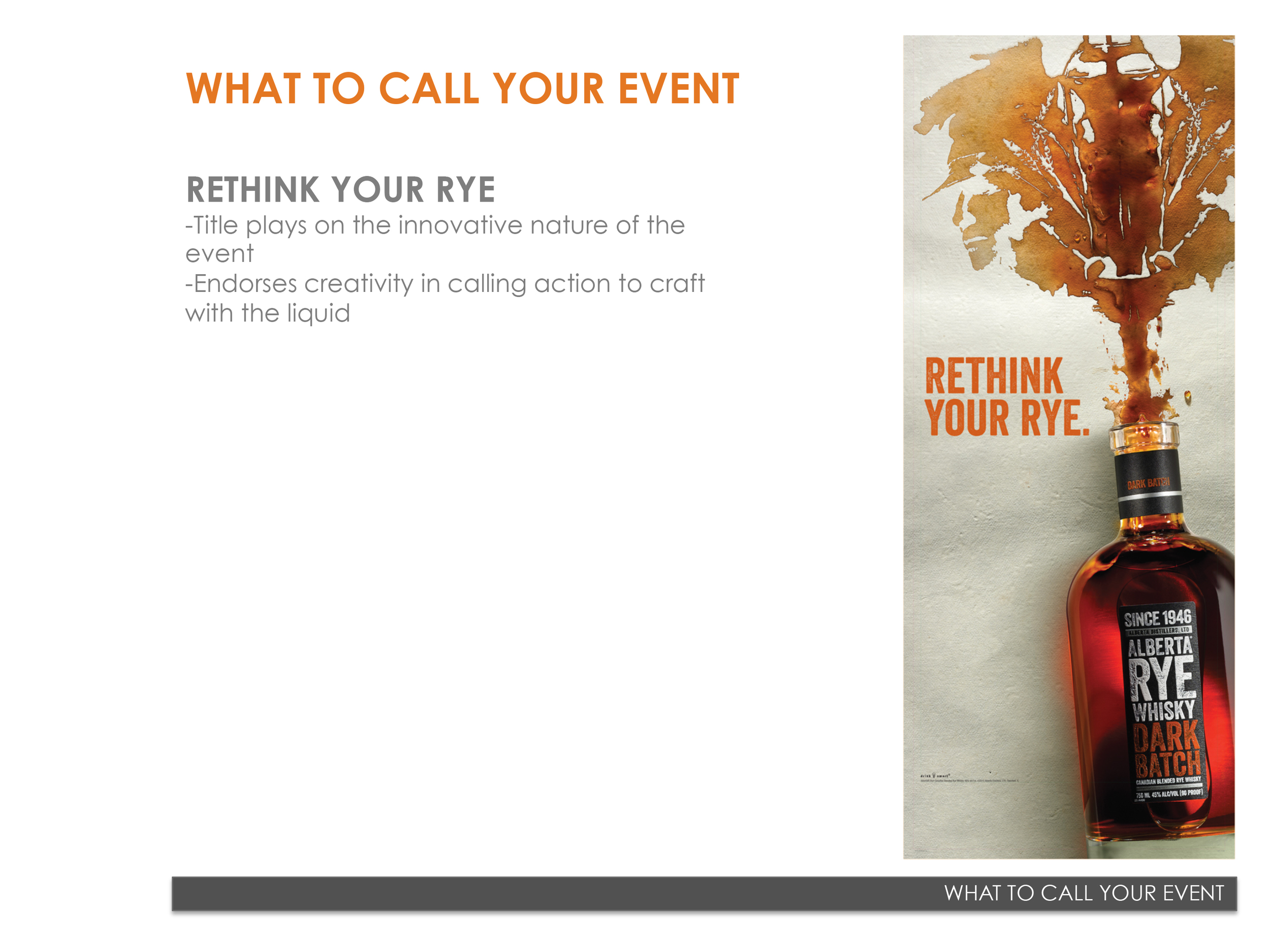 Alberta Rye Dark Batch Activation Guide 4.6-4.jpg