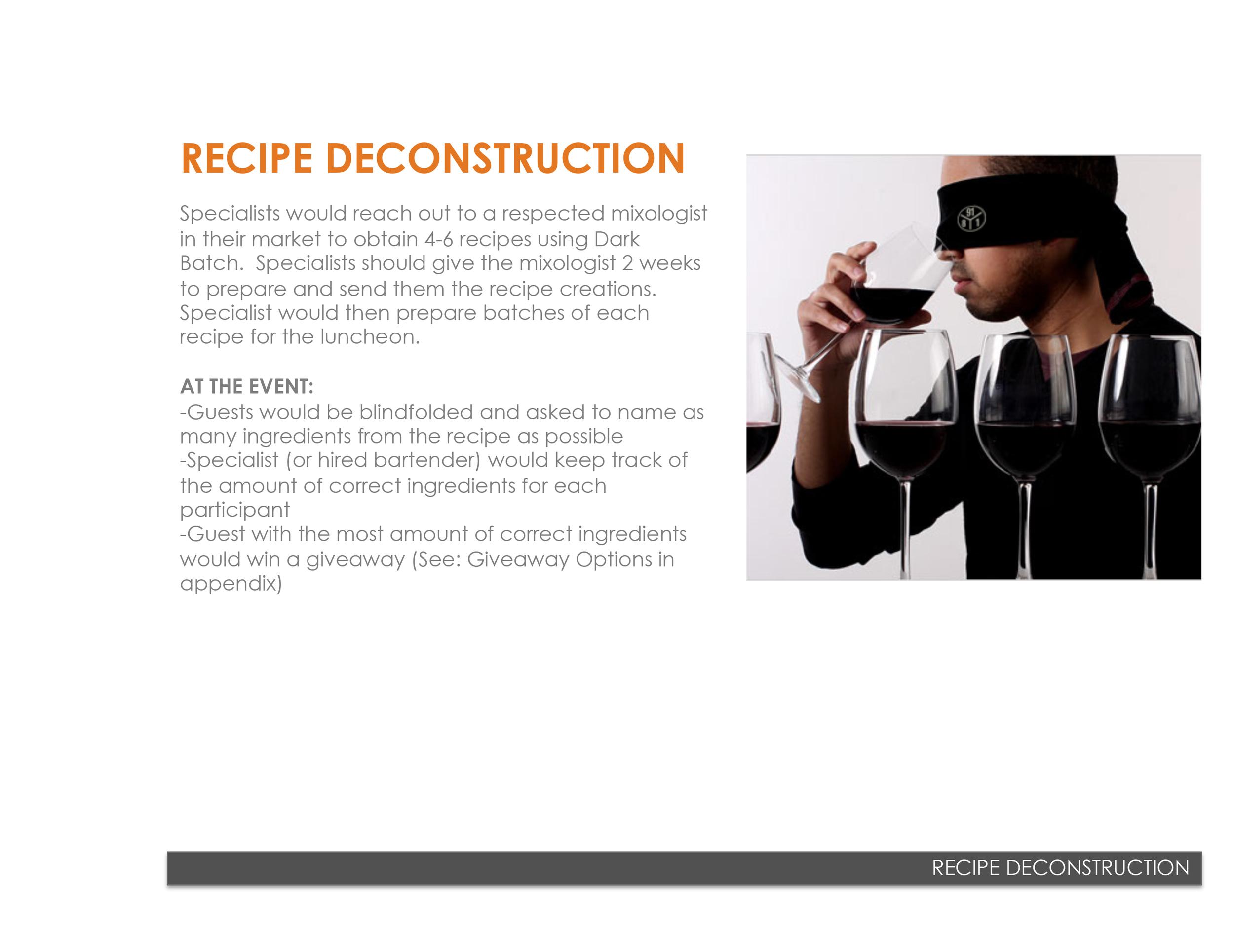 Alberta Rye Dark Batch Activation Guide 4.6-11.jpg
