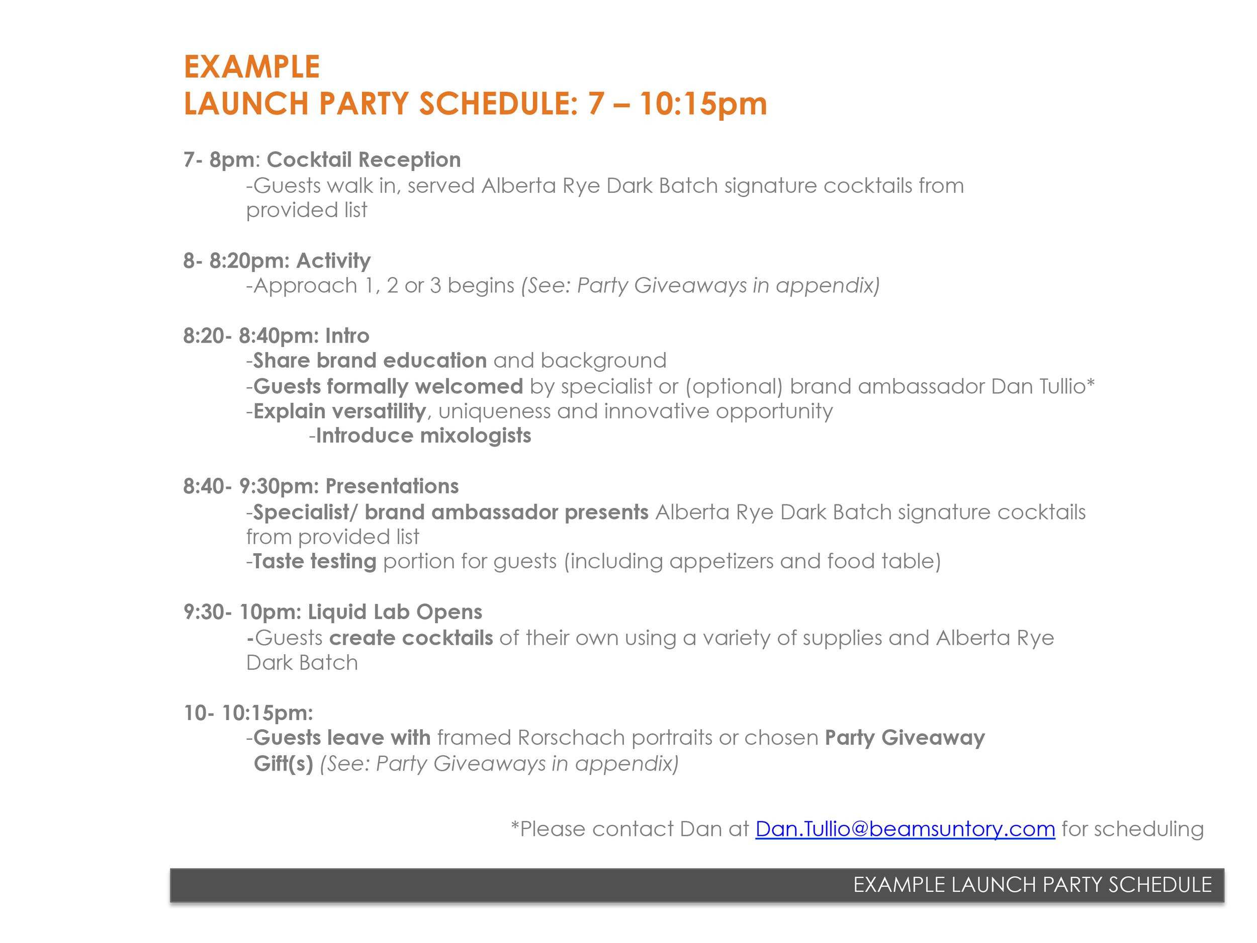 Alberta Rye Dark Batch Activation Guide 4.6-13.jpg