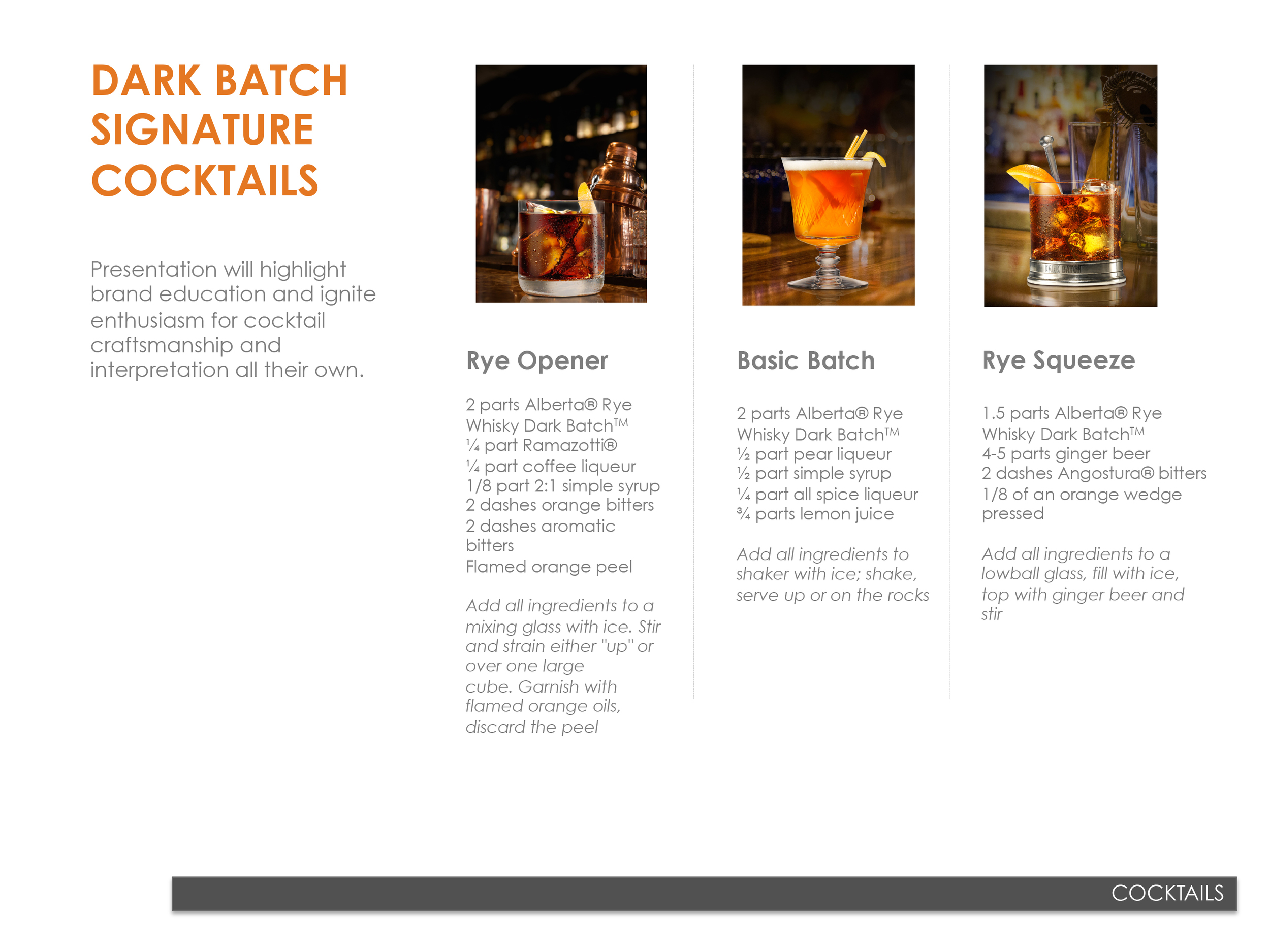 Alberta Rye Dark Batch Activation Guide 4.6-27.jpg