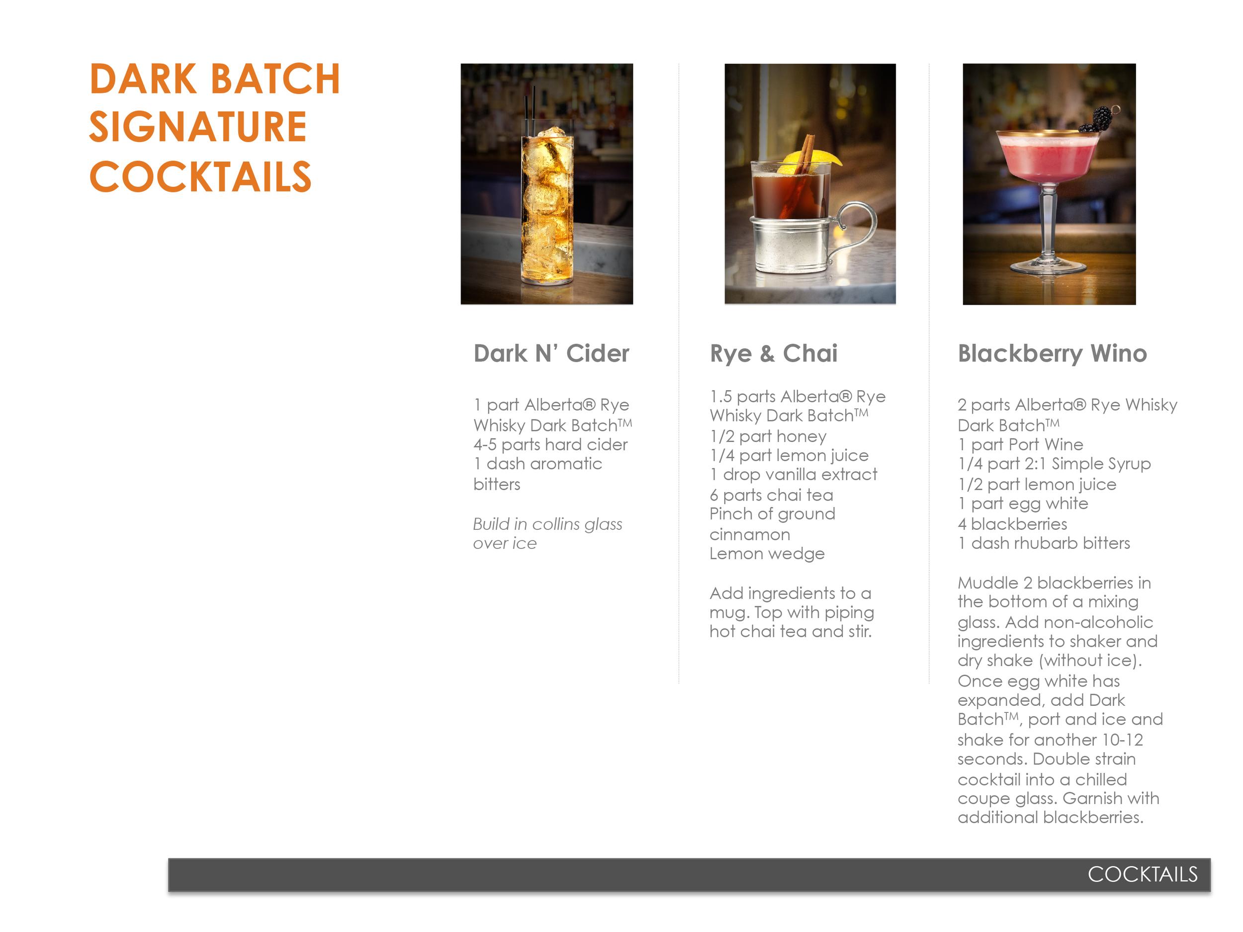 Alberta Rye Dark Batch Activation Guide 4.6-28.jpg