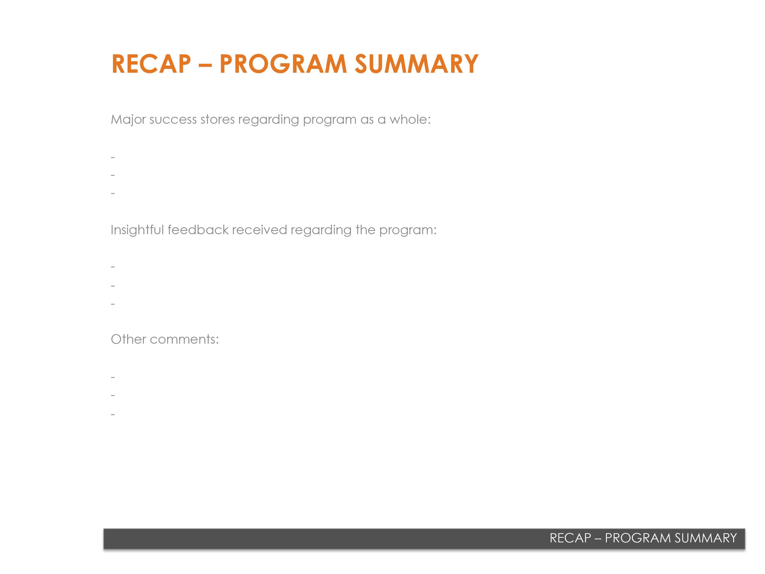 Alberta Rye Dark Batch Activation Guide 4.6-32.jpg