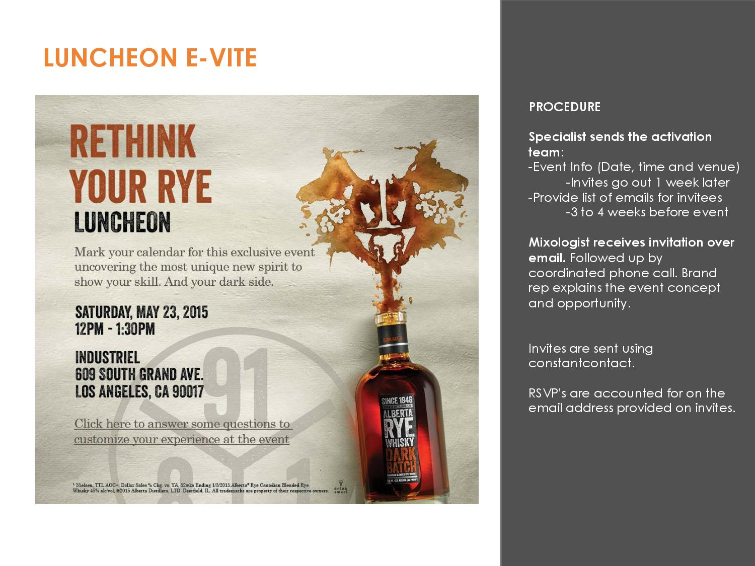 Alberta Rye Dark Batch Activation Guide 4.6-page-009.jpg