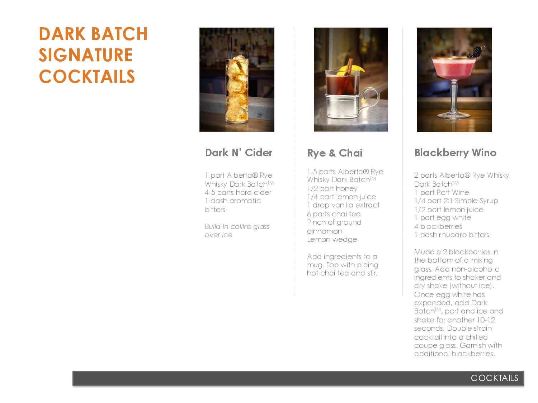 Alberta Rye Dark Batch Activation Guide 4.6-page-028.jpg