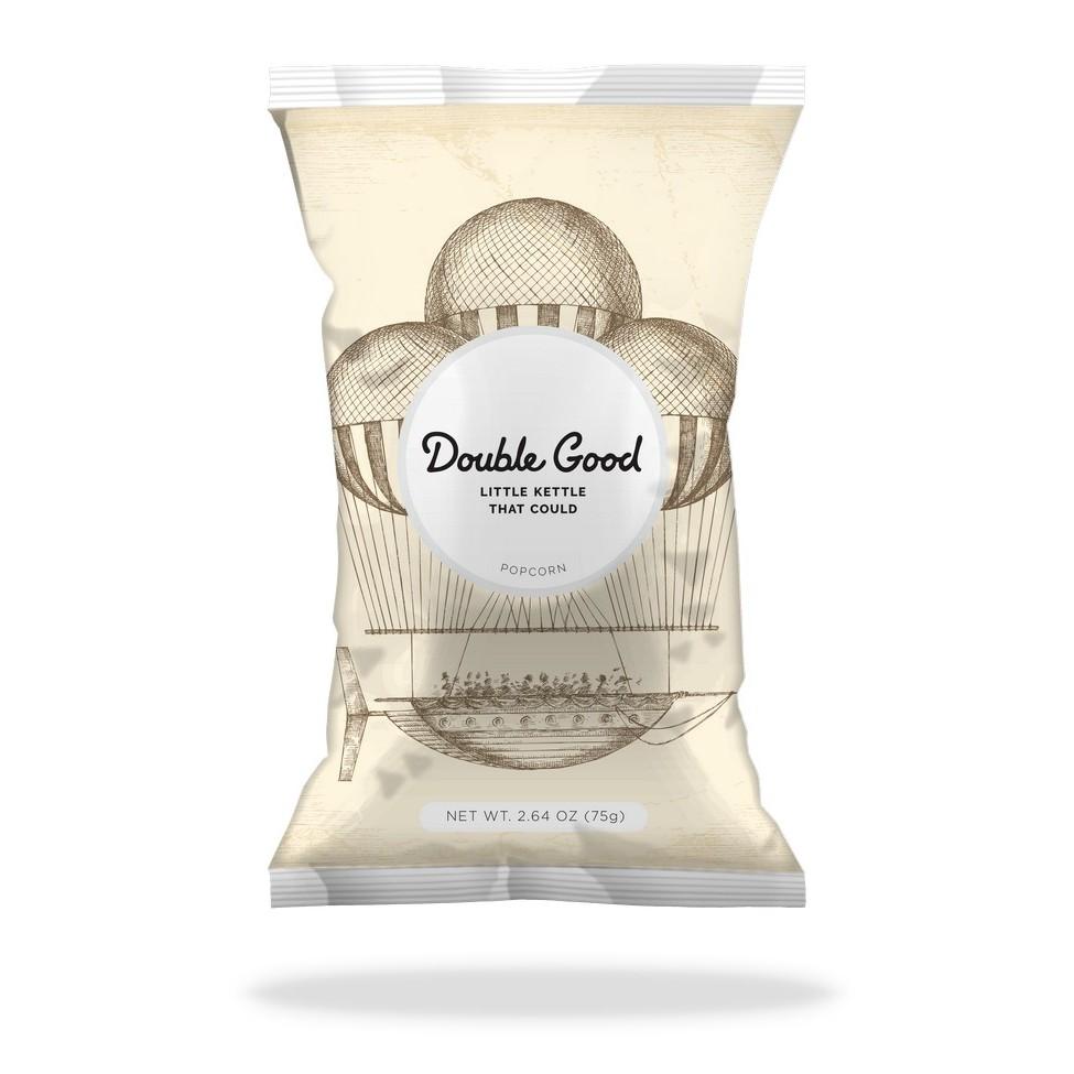 Little Kettle That Could Popcorn Double Good.jpg