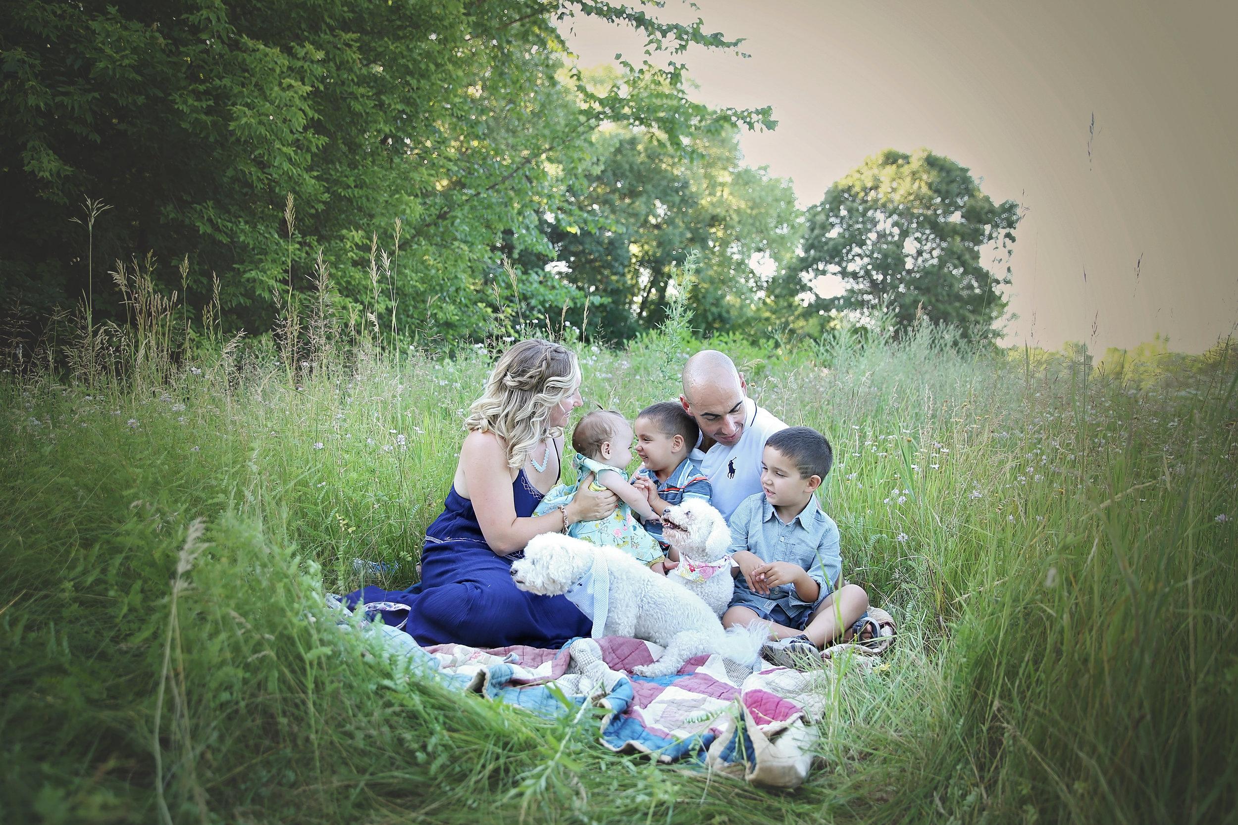 familyphotos.jpeg