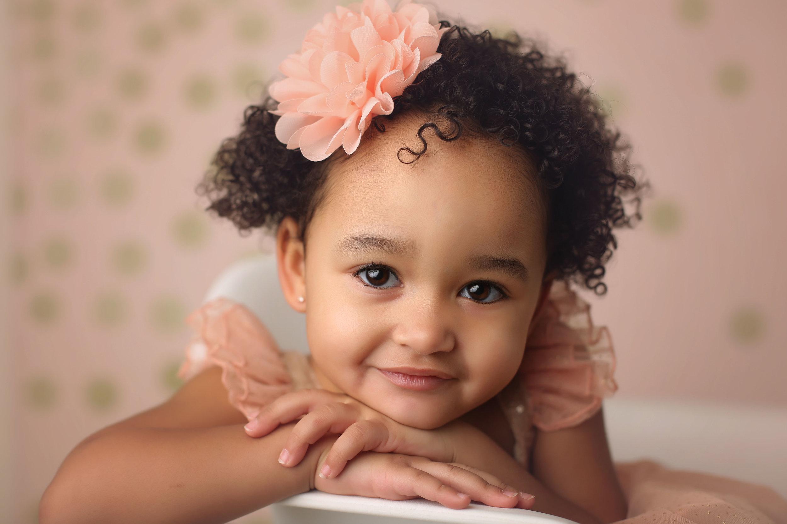 toddler photography.jpg