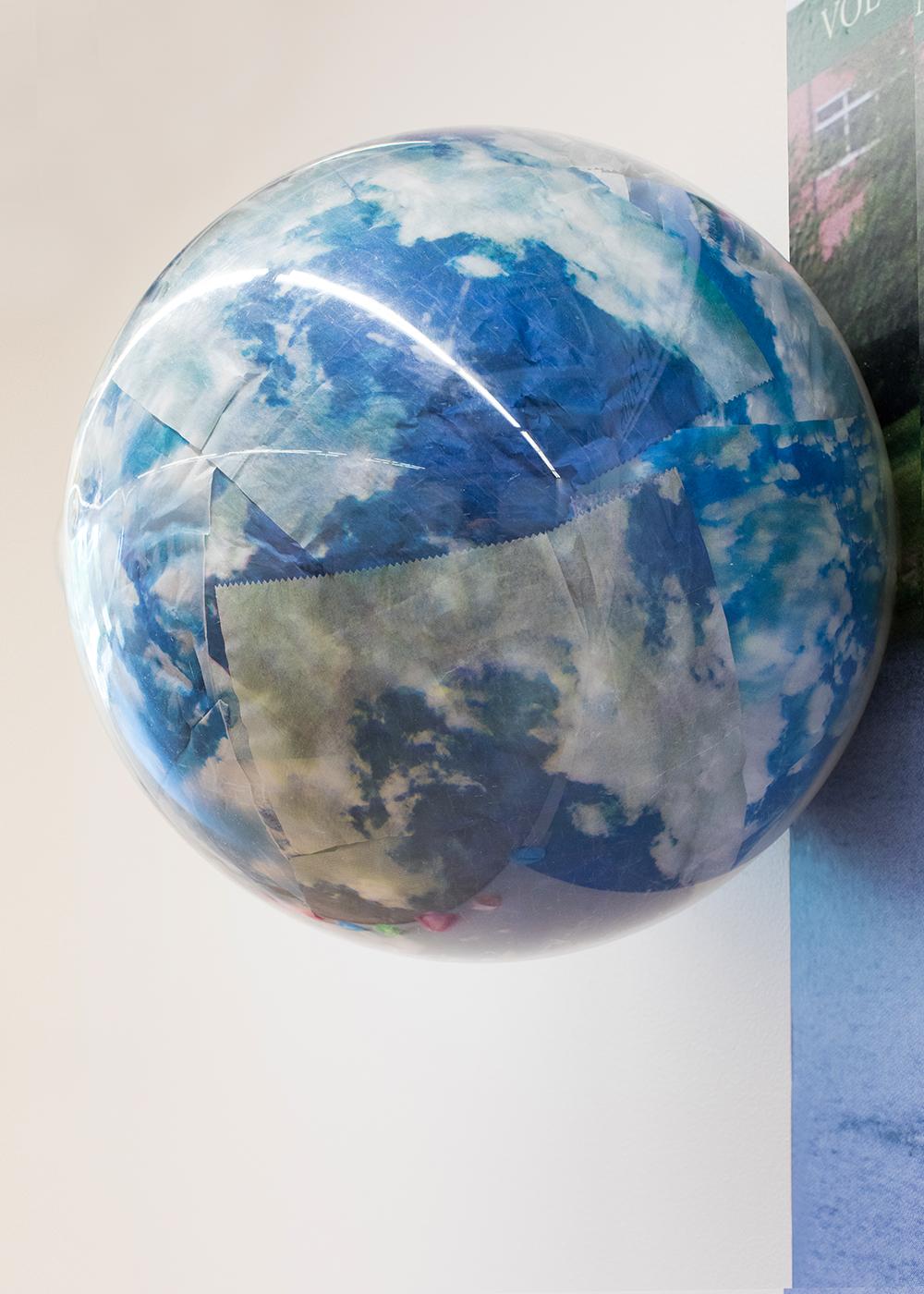 websideball0125.jpg