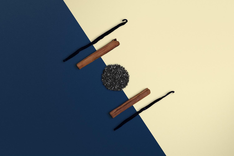 Kokkoon-YELLOW-BLUE-03.jpg