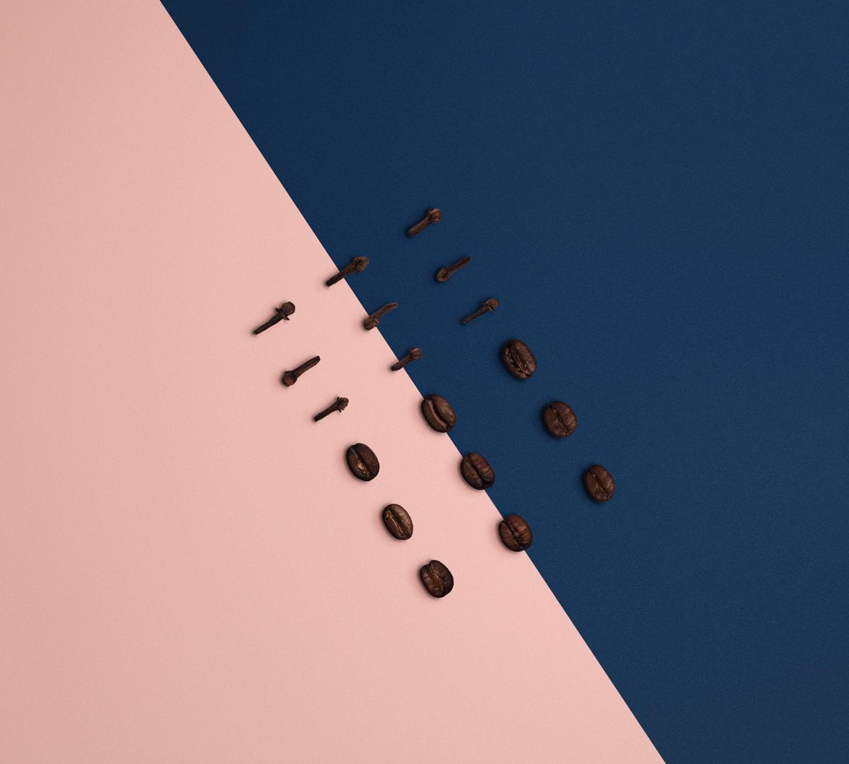 crop-PINK-BLUE-02.jpg