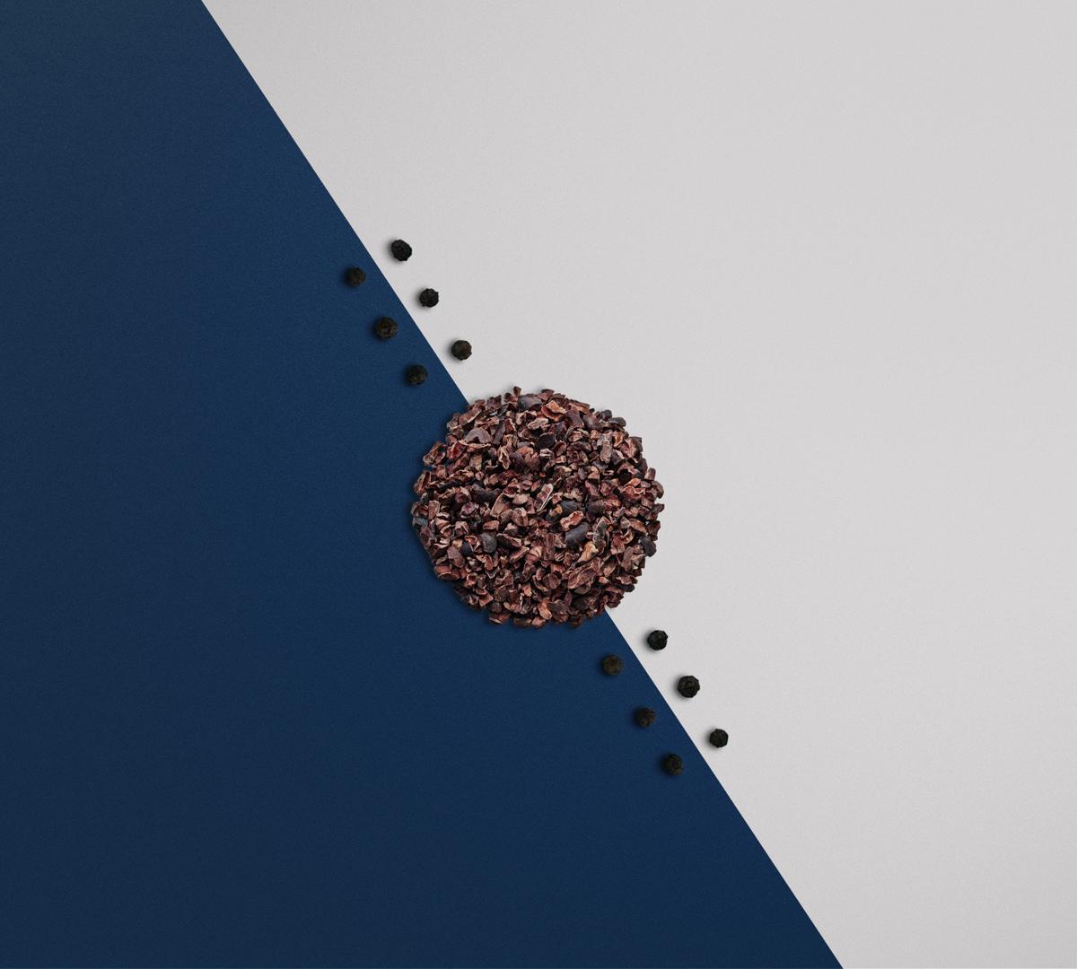 crop-BLUE-GREYWHITE-01.jpg