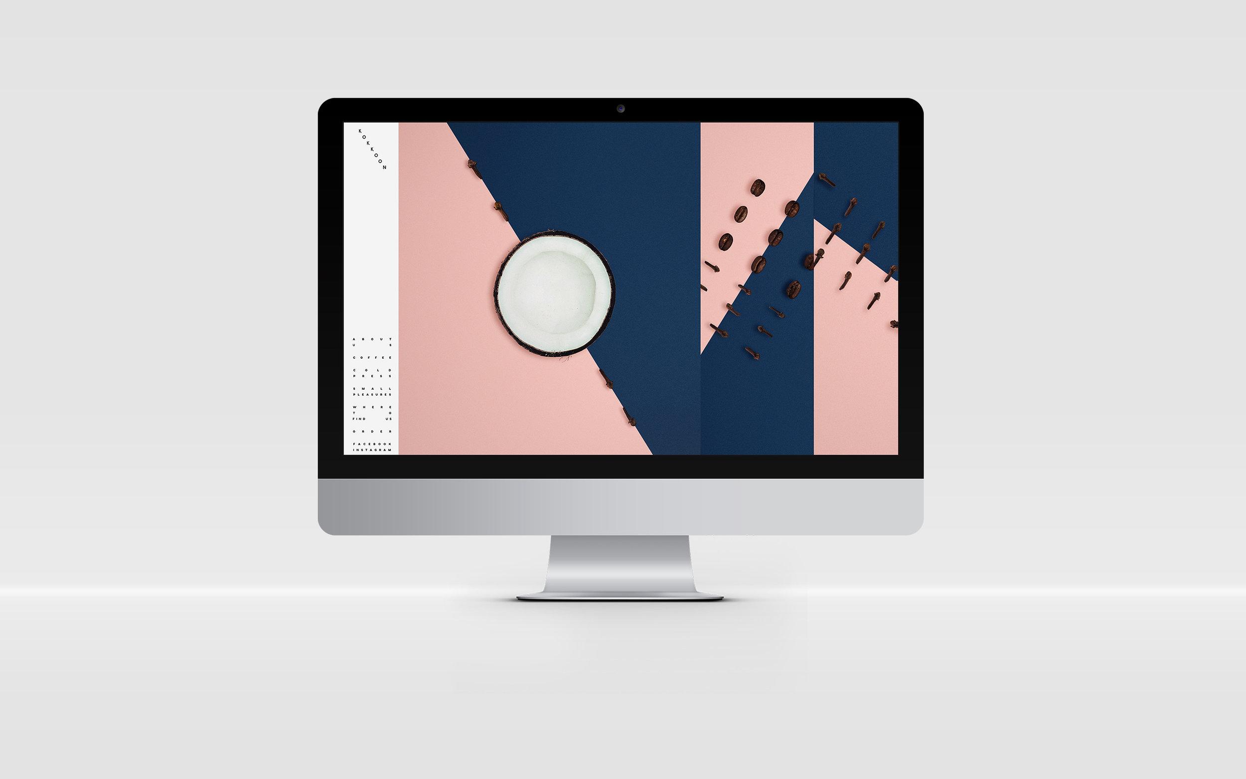imac-Presentation-02.jpg
