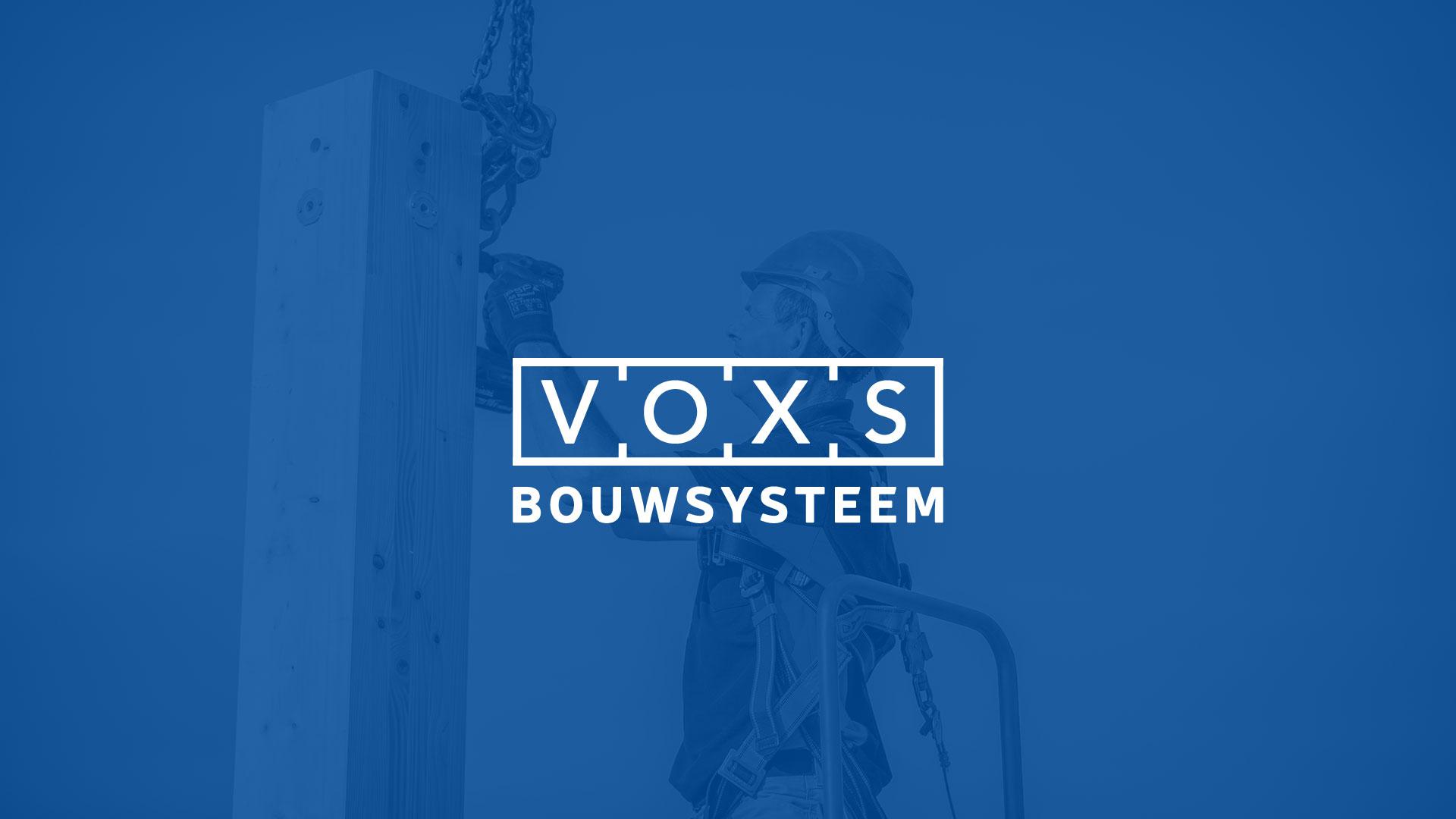 VOXS-005-01-02.jpg