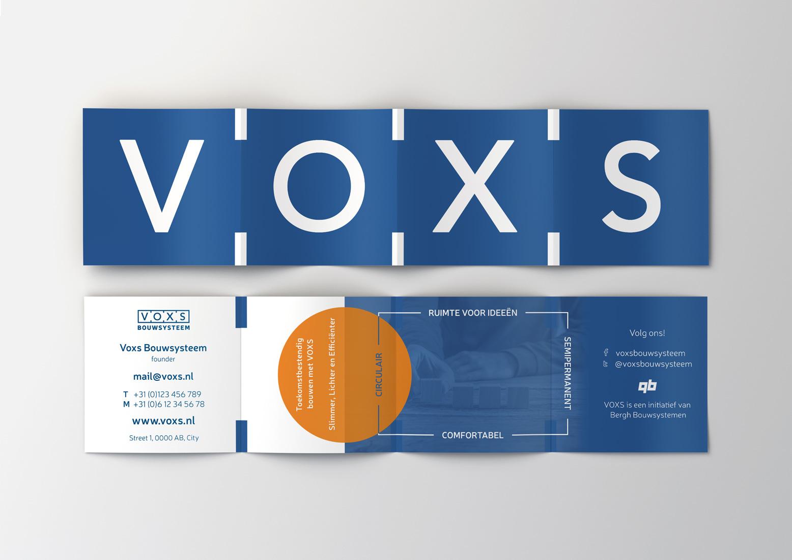 voxs-businesscard-01.jpg