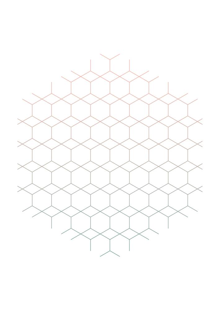 pattern-color.jpg