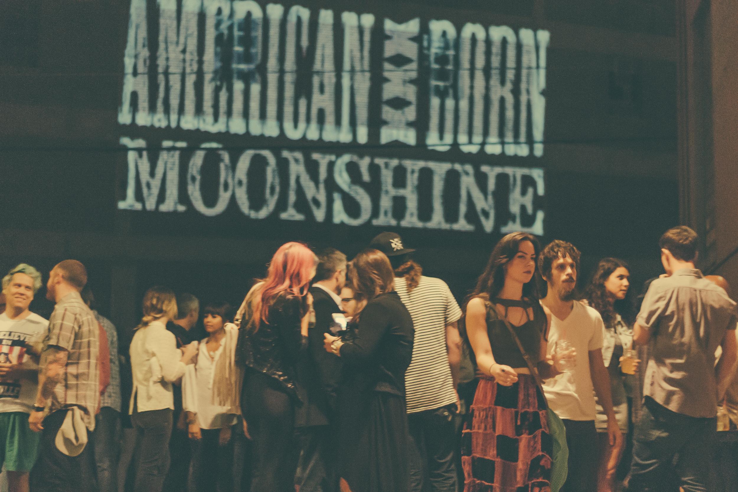 American Born Moonshine-36.jpg