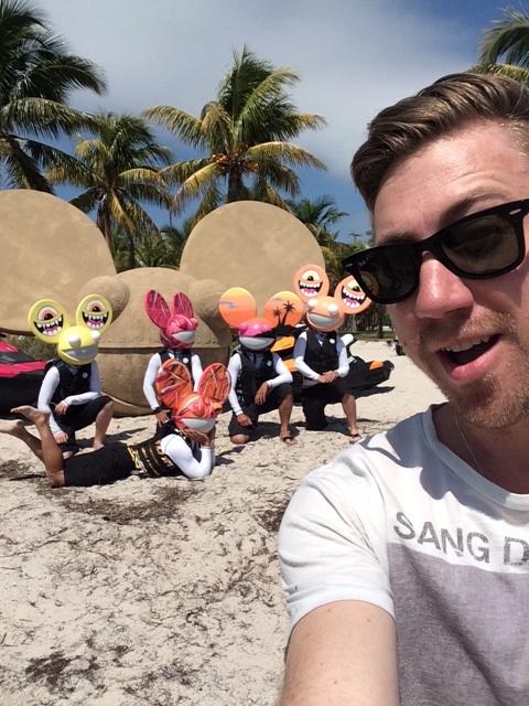 Deadmau5 selfie.jpg