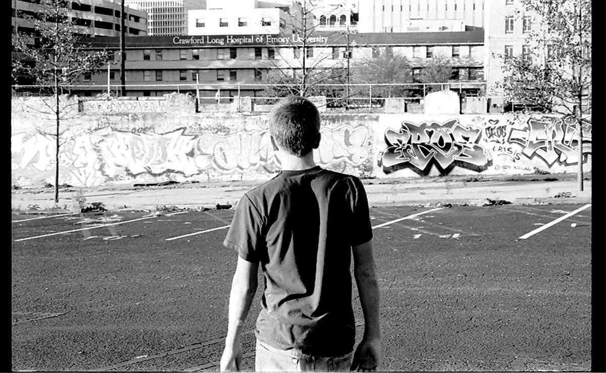 Wayne at Civic Yard -95.jpg