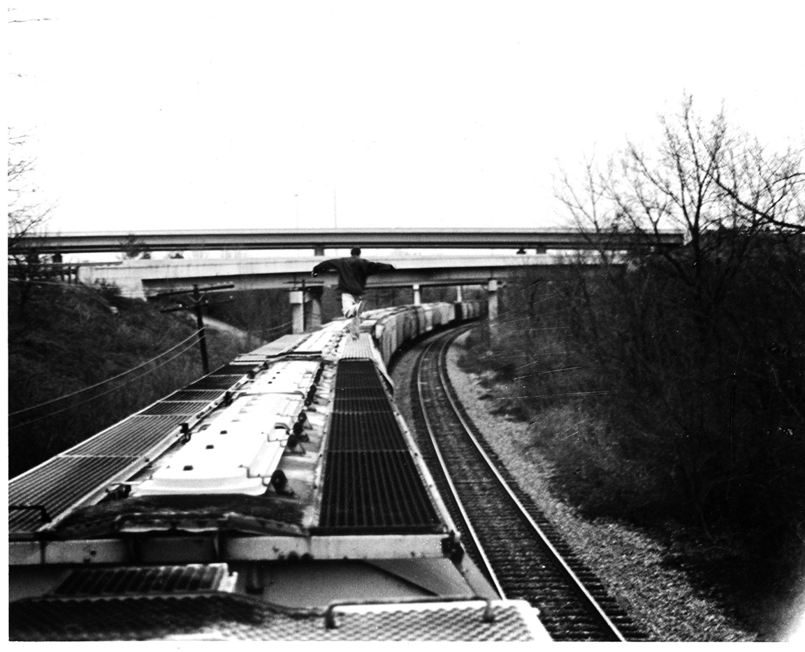 Wayne on Train copy 2.jpg