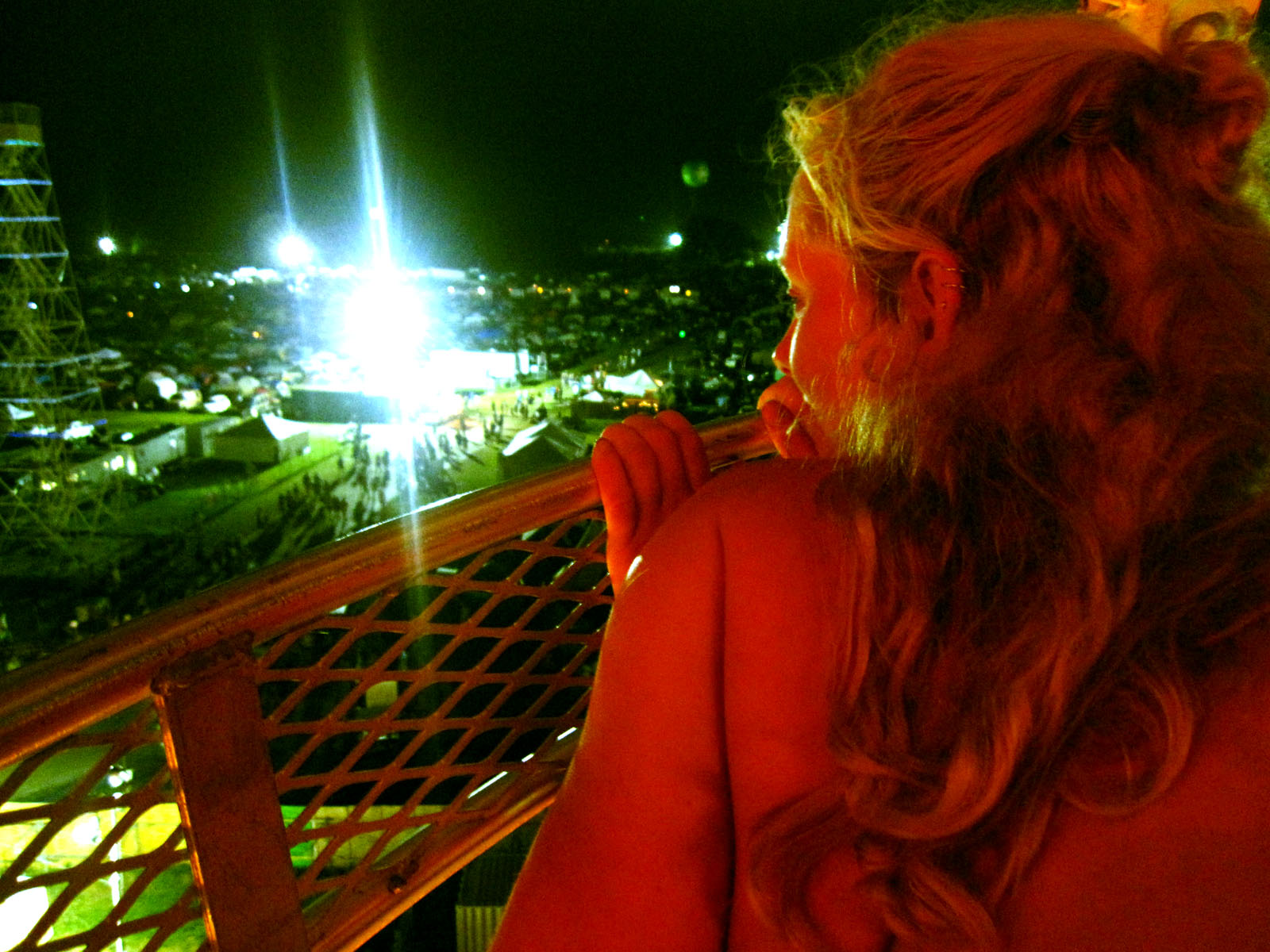 ANNA AND THE FERRIS WHEEL.jpg