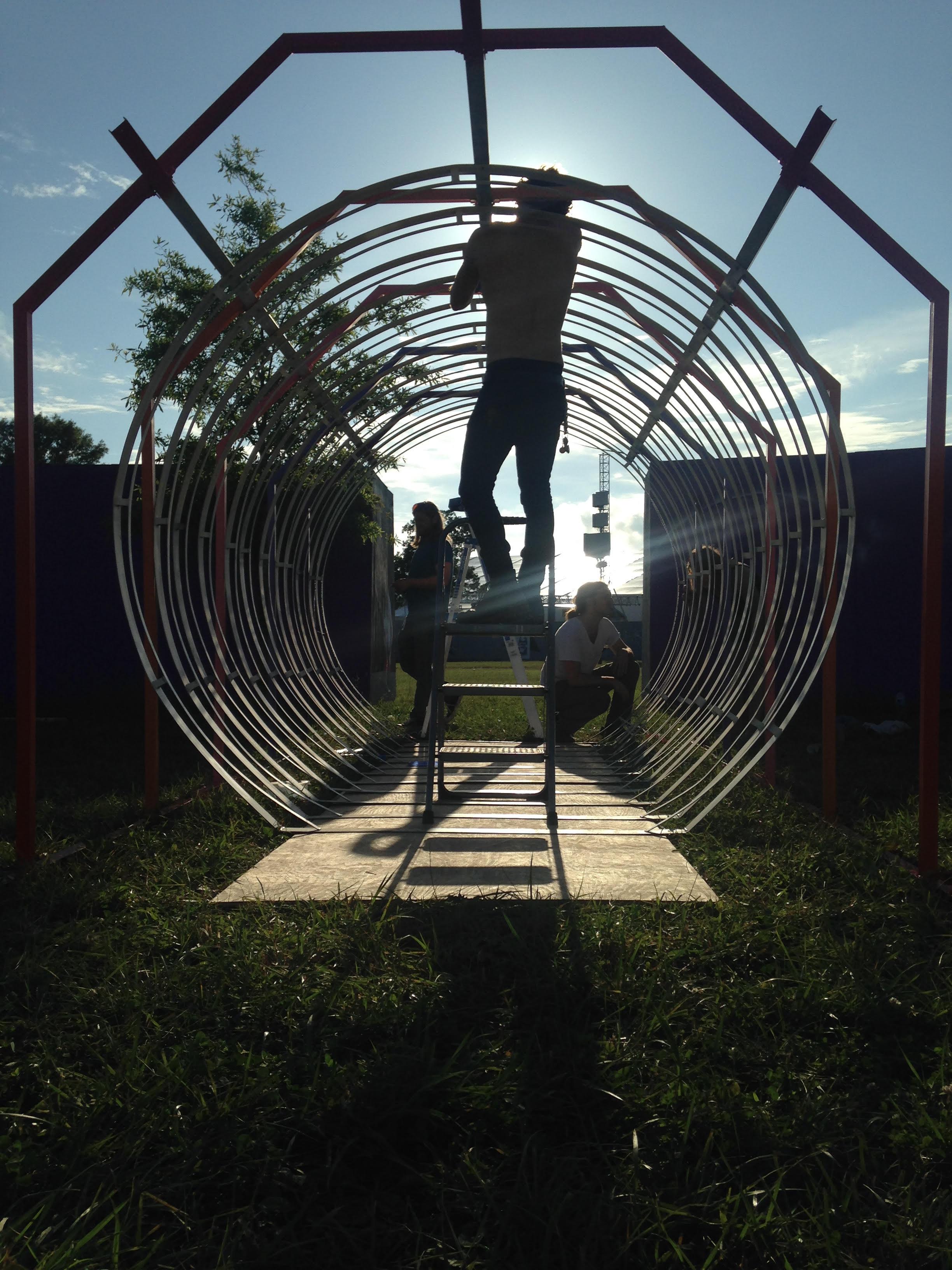 dayimte.portal.build.jpg