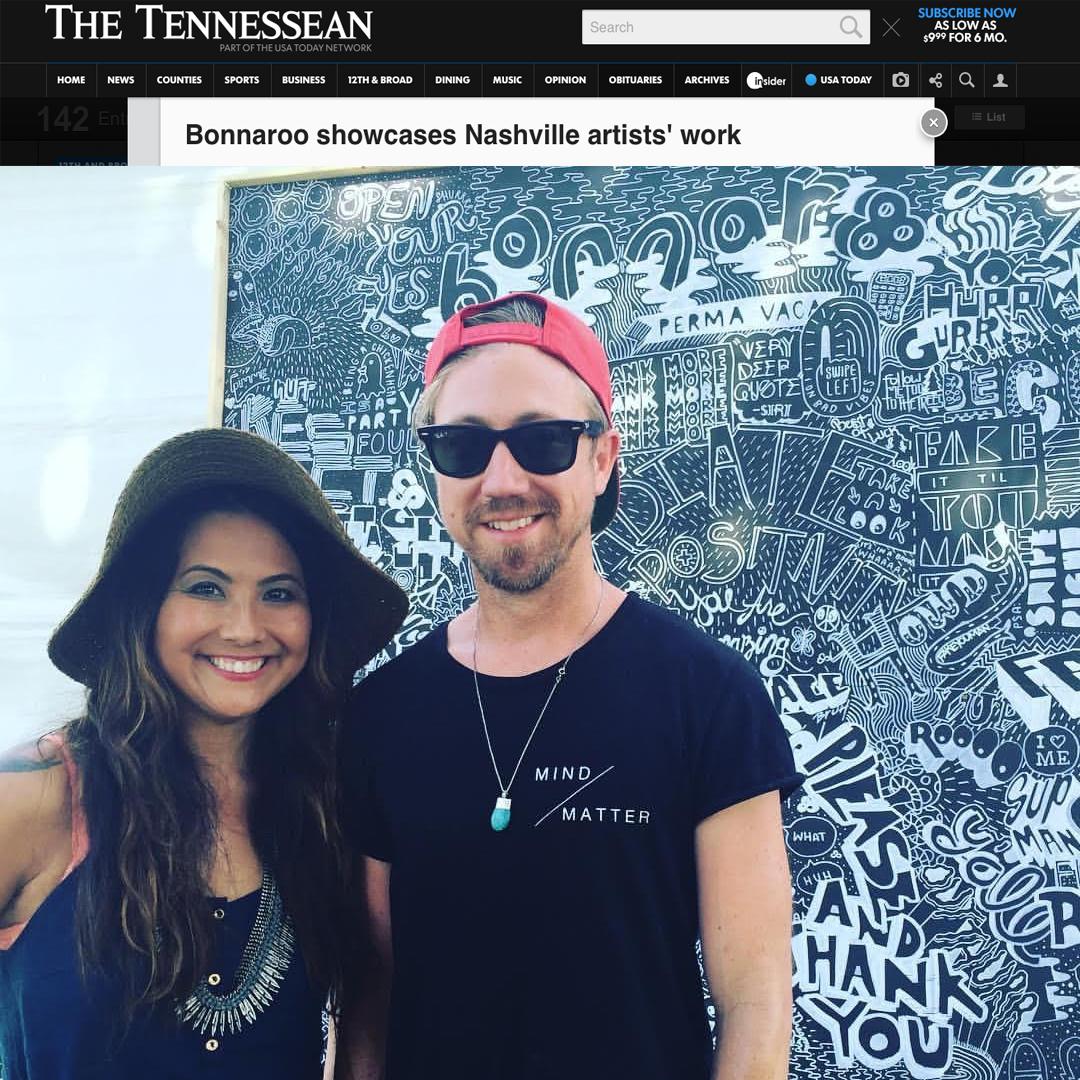 tennessean interview at bonnaroo 2016 copy.jpg