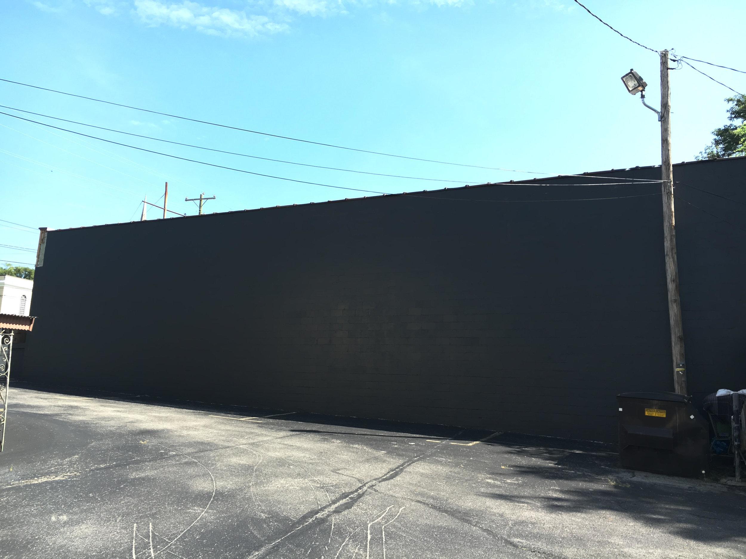 BOOTSTRAP WALL 4.jpg