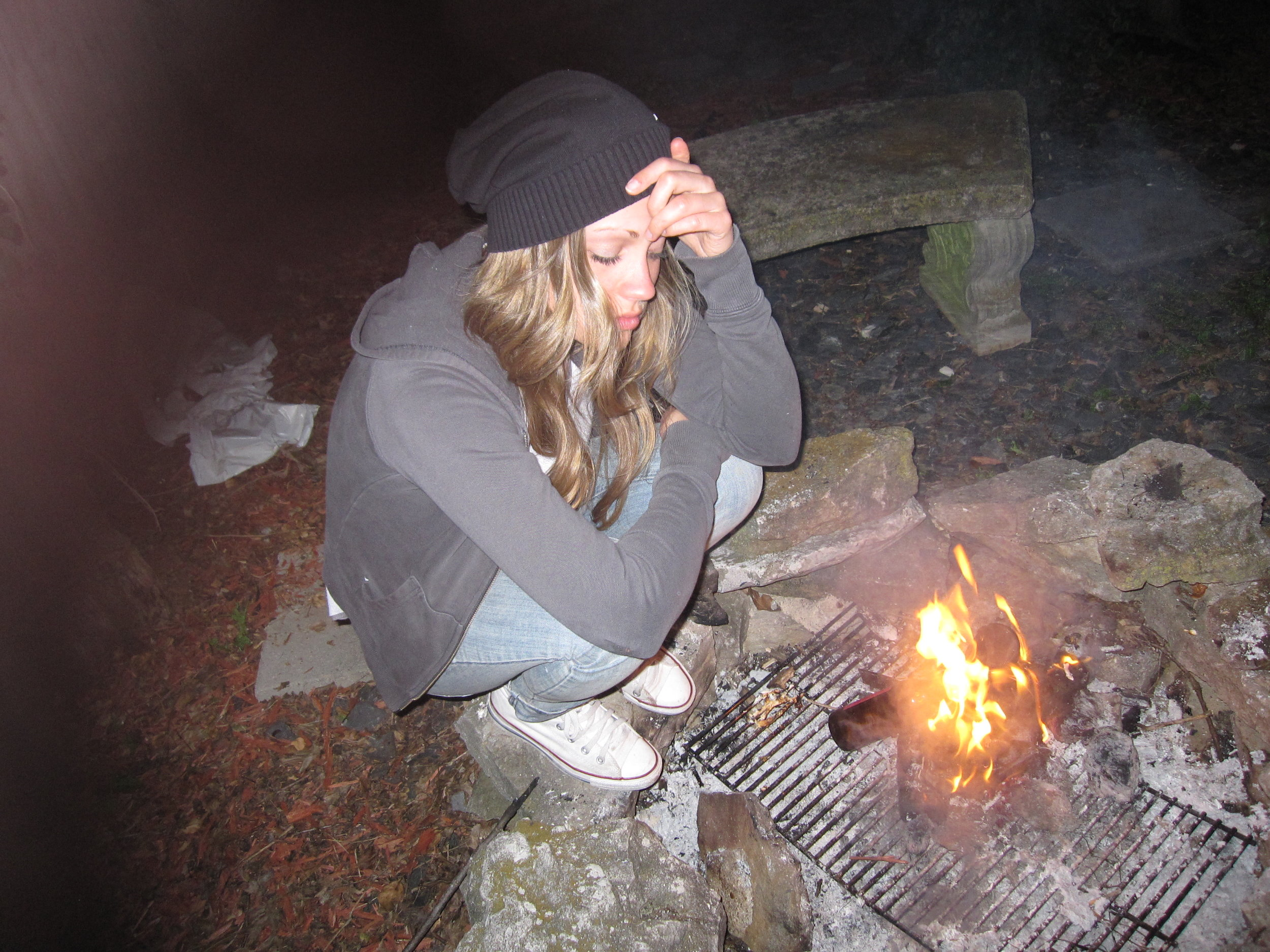 ELLIE AND THE FIRE.jpg