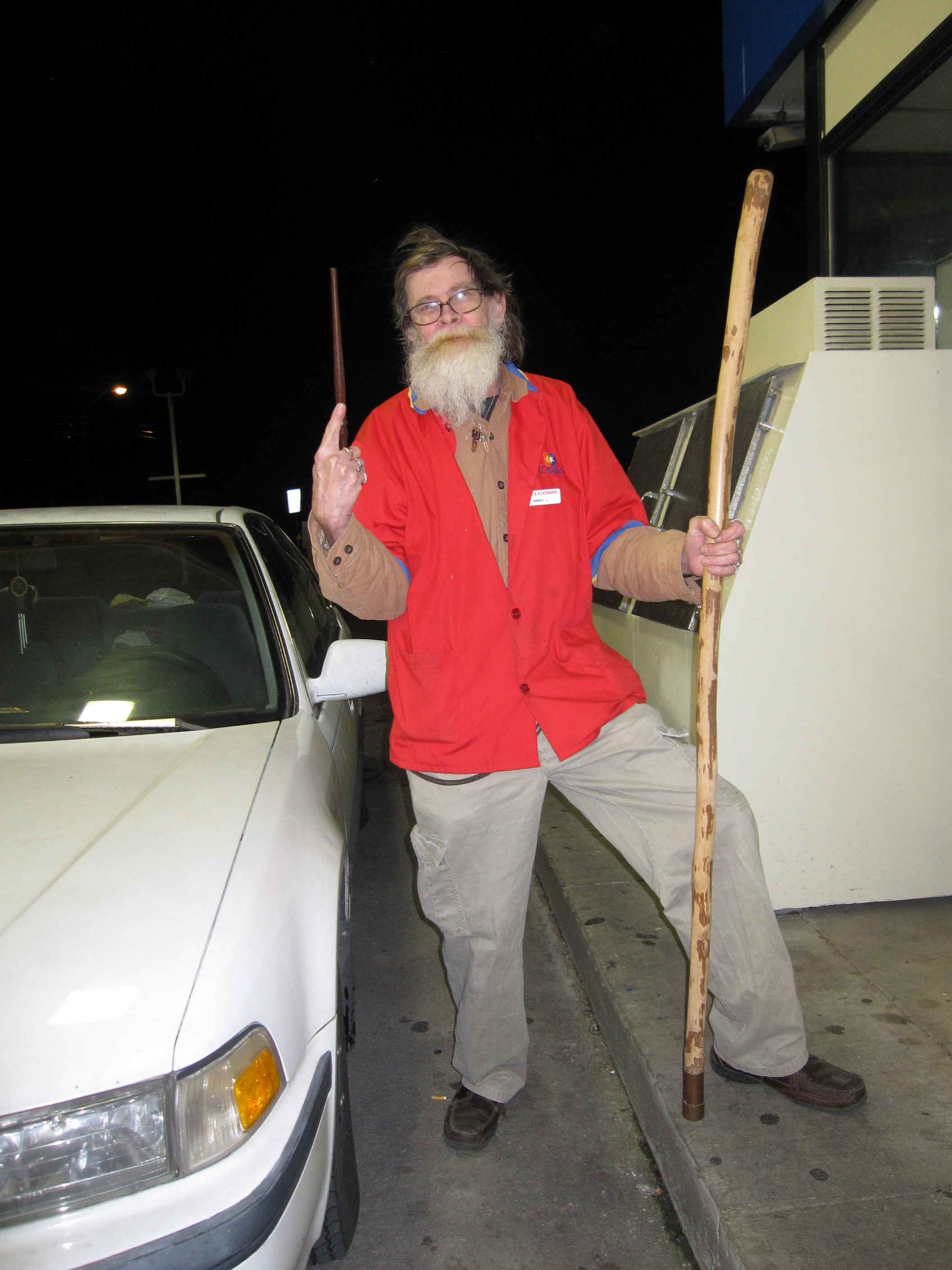 GAS STATION WIZARD.jpg