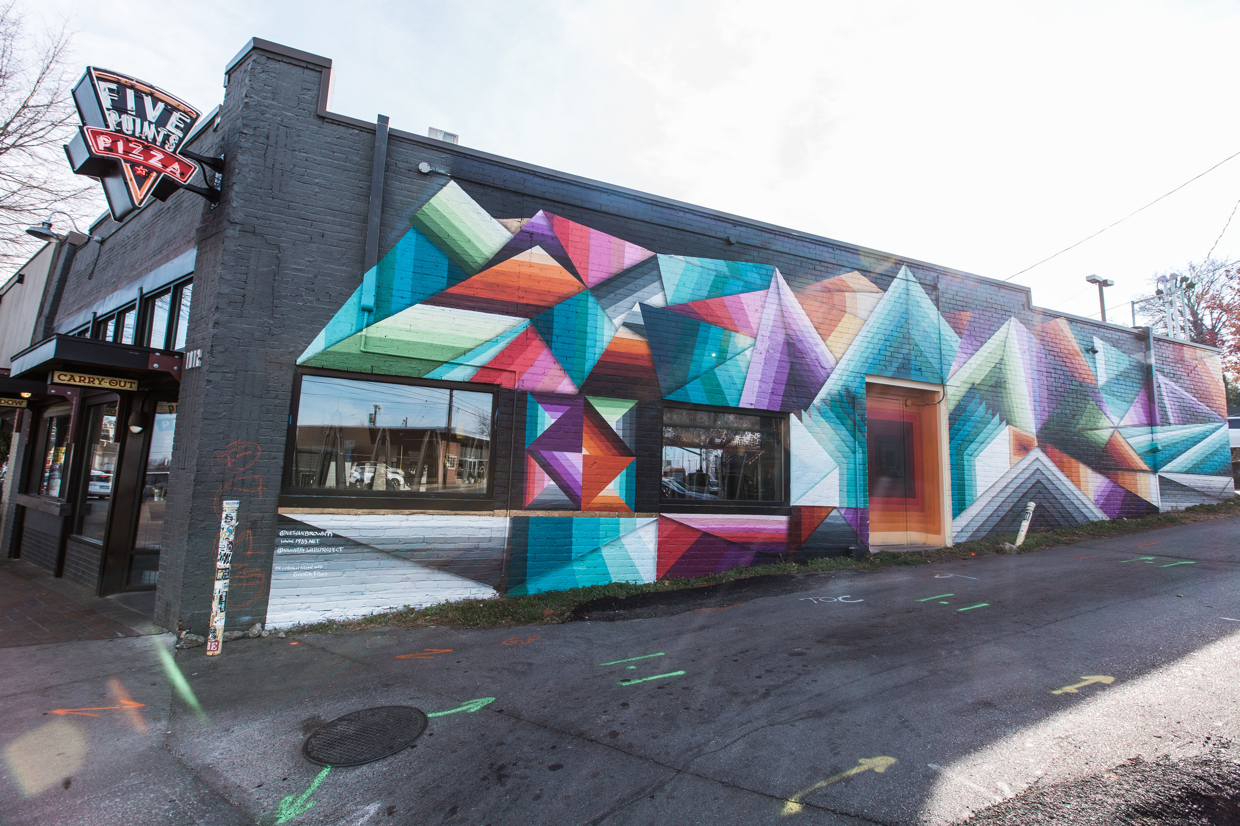 Photo:  www.sarahbgilliam.com