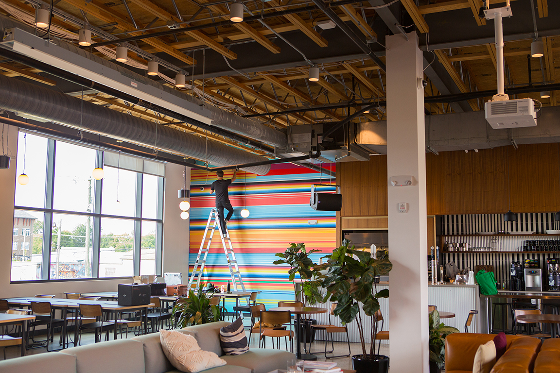 wework.wide.right.jpg