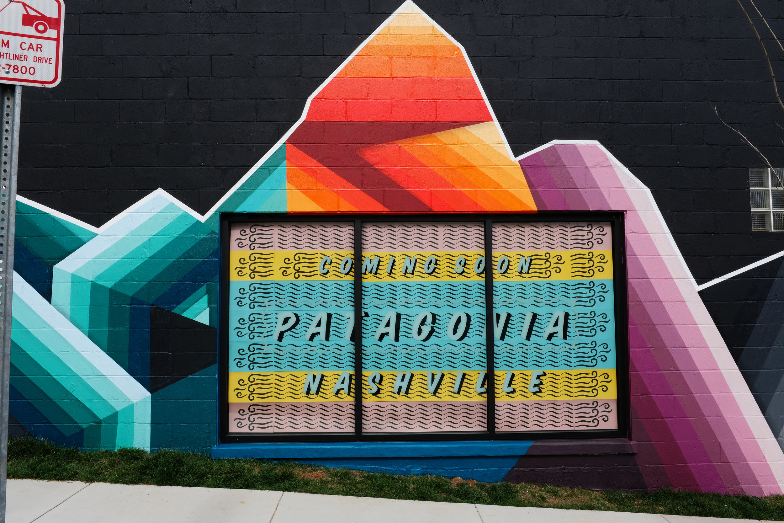 PATAGONIA.9.jpg