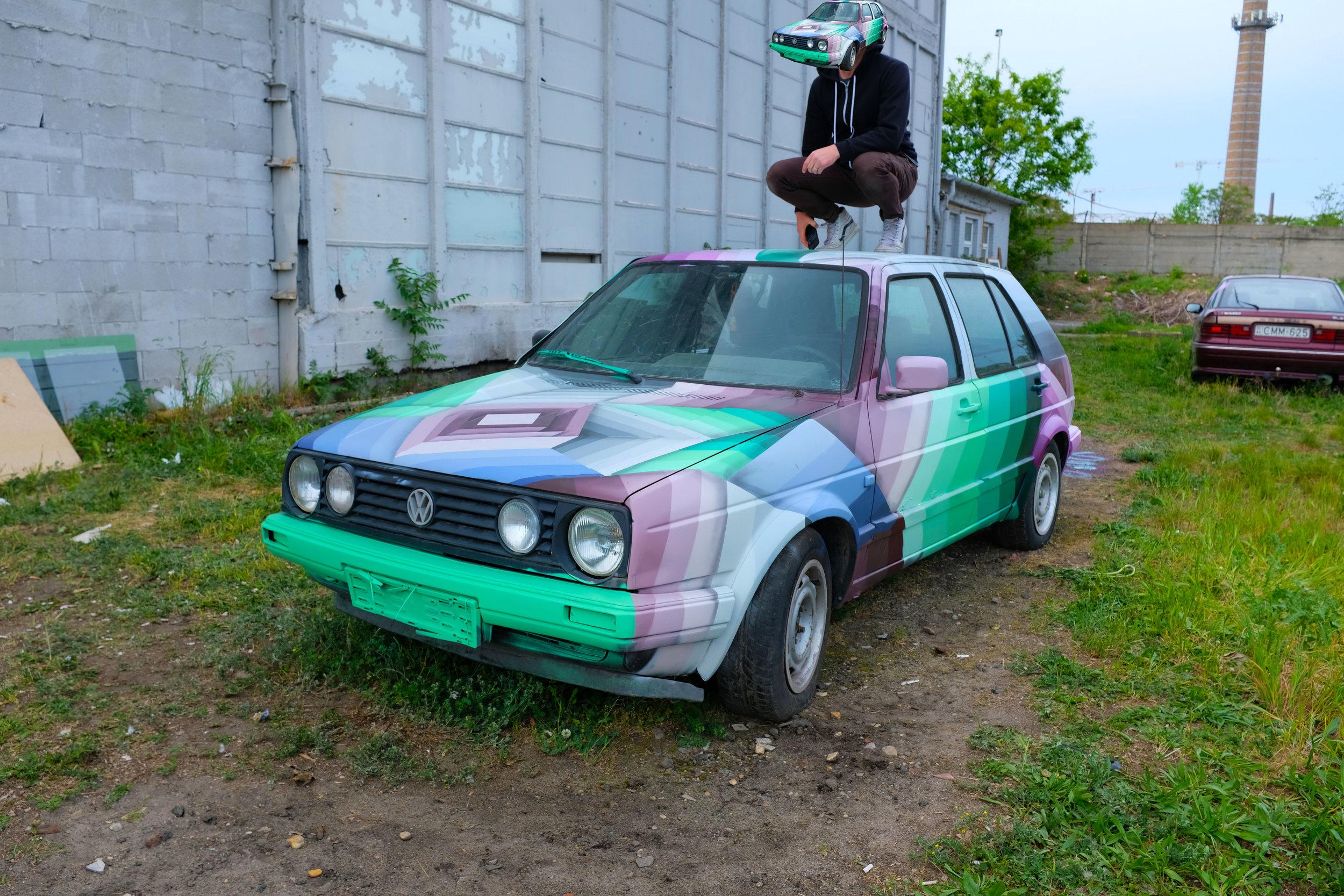 ABANDONED CAR POSE.1.jpg