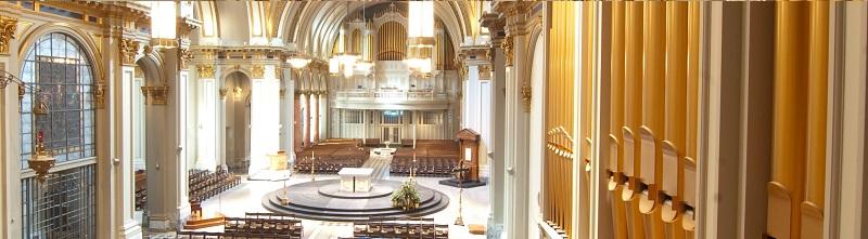 St. James organ.jpg