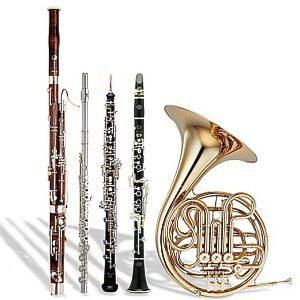 Woodwind quintet instruments.jpeg