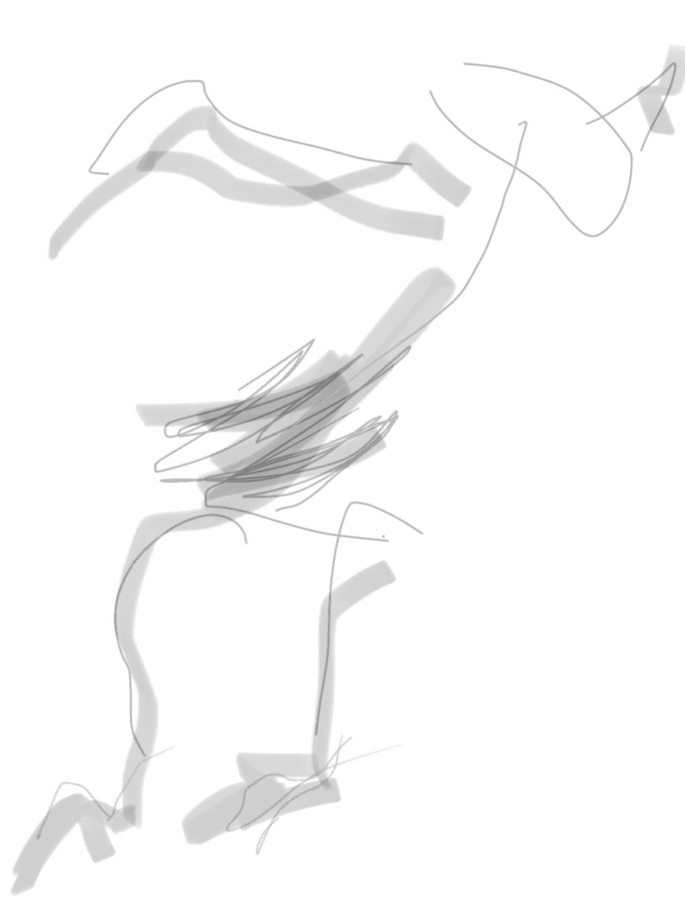fluorite body sketch 2.jpg